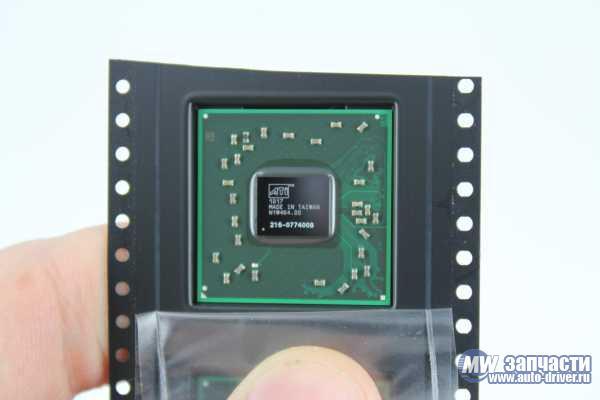 электронные компоненты, Микросхема 2160774008