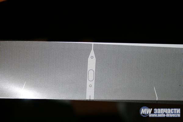 электронные компоненты, Шлейф для Мид дисплея BMW