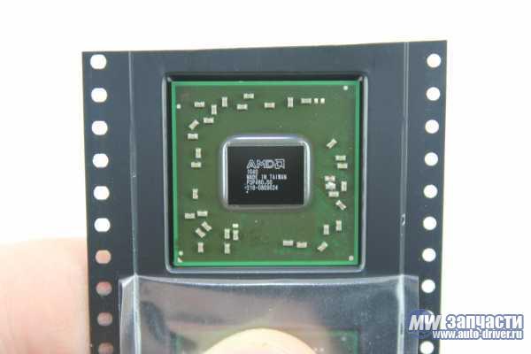 электронные компоненты, Микросхема 2160809024