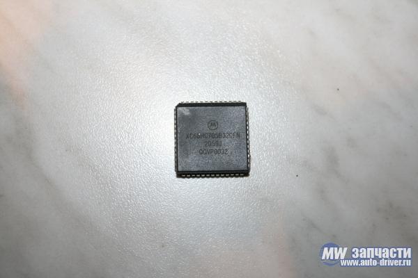 электронные компоненты, Список микросхем 3 часть