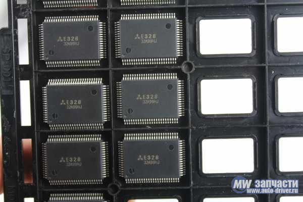 электронные компоненты, Микросхема E328