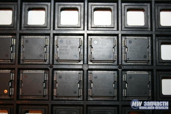 электронные компоненты, Микросхема 30469