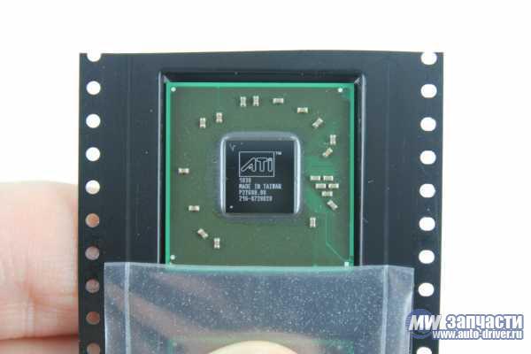 электронные компоненты, Микросхема 2160728020